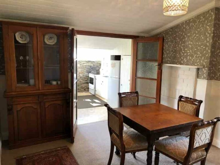 quirky cottages accommodation1